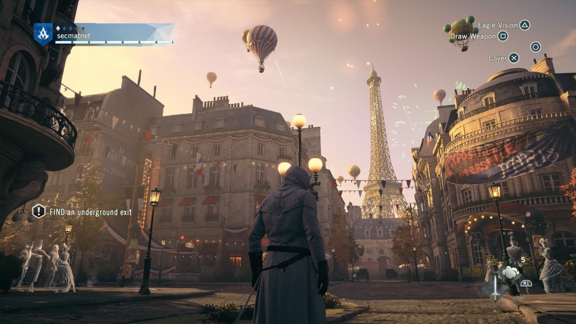 766600-assassin-s-creed-unity-playstation-4-screenshot-simulation